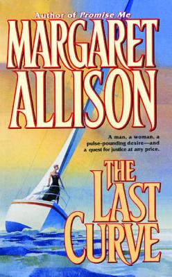 Last Curve, Allison, Margaret