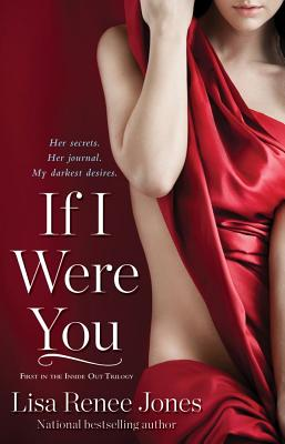 Image for If I Were You (1) (The Inside Out Series)