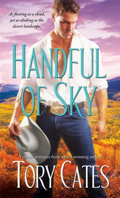 Handful of Sky, Tory Cates