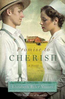 Image for Promise to Cherish: A Novel (Promise of Sunrise)