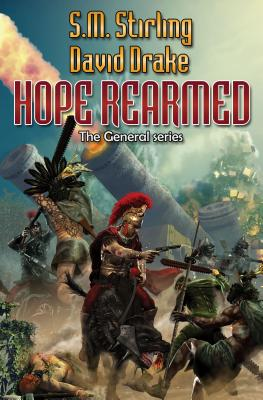 Hope Rearmed (The General), Drake, David; Stirling, S.M.