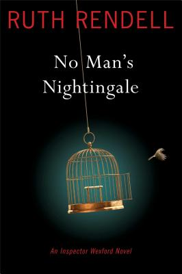 Image for NO MAN'S NIGHTINGALE