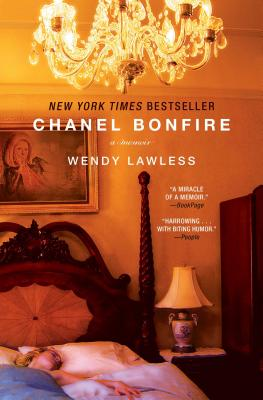 Image for Chanel Bonfire