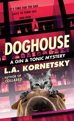 Doghouse, Kornetsky, L. A.