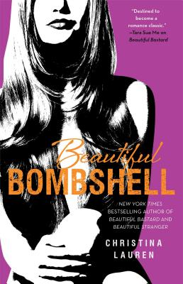 Image for Beautiful Bombshell