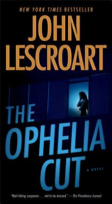The Ophelia Cut: A Novel, John Lescroart