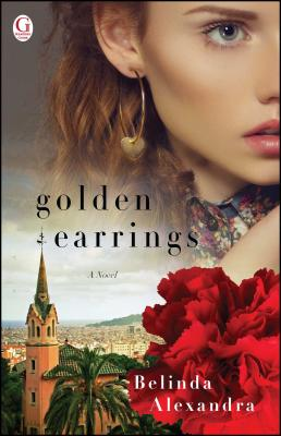 Image for Golden Earings