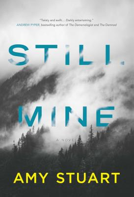 Image for Still Mine