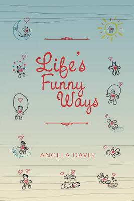 Image for Life's Funny Ways