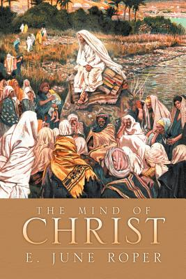 Image for The Mind of Christ