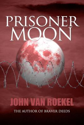 Image for PRISONER MOON