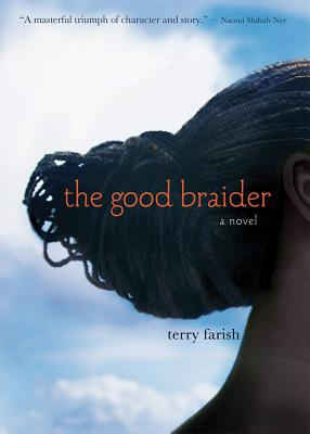 Image for The Good Braider