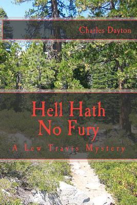 Hell Hath No Fury, Dayton, Charles