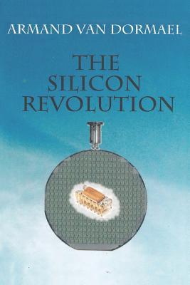 The Silicon Revolution, Van Dormael, Armand