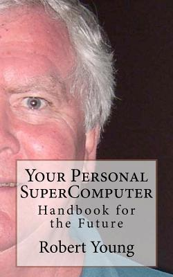 Image for Your Personal SuperComputer