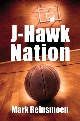 J-Hawk Nation, Reinsmoen, Mark