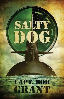 Salty Dog, Grant, Capt Bob
