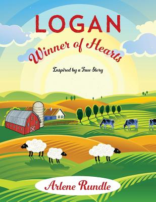Image for Logan, Winner of Hearts