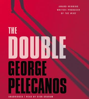 Image for The Double (Spero Lucas)