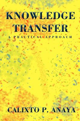 Image for Knowledge Transfer: A Practical Approach