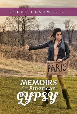 Memoirs of an American Gypsy, Gesumaria, Reece