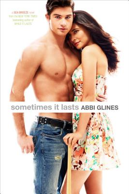 Misbehaving #6 Sea Breeze, Abbi Glines