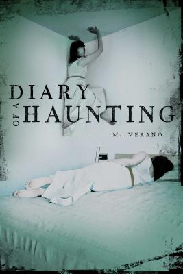 Image for Diary of a Haunting