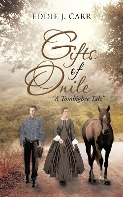 Image for Gifts of Onile