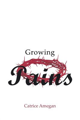 Image for Growing Pains