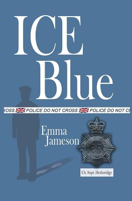 Image for Ice Blue