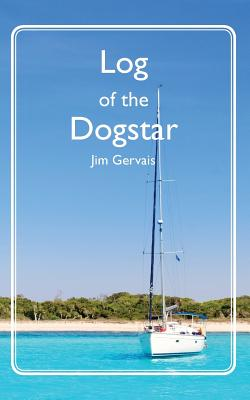 Log of the Dogstar, Gervais, Jim