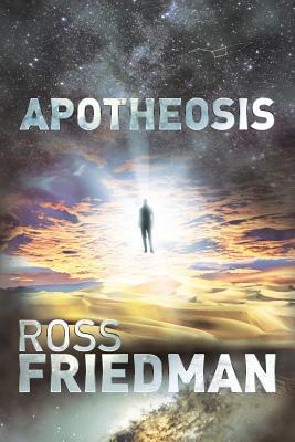 Image for Apotheosis