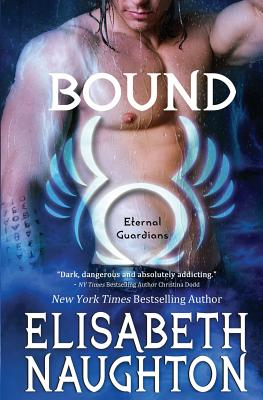 Image for Bound (Eternal Guardians)