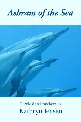 Image for Ashram of the Sea