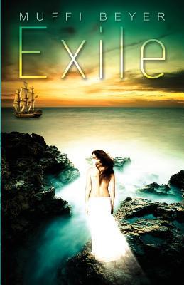 Exile, Beyer, Muffi