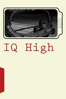 Image for IQ High