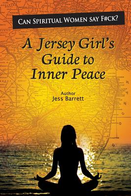 Image for Can Spiritual Women Say F#ck?: A Jersey Girl's Guide to Inner Peace