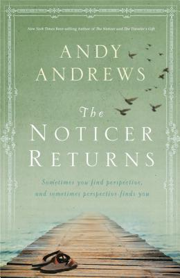 Image for Noticer Returns, The