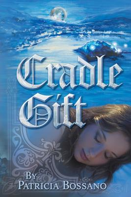Image for CRADLE GIFT