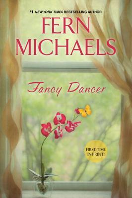 Image for Fancy Dancer