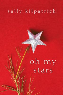 Image for Oh My Stars