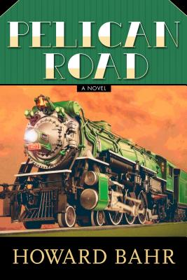 Image for Pelican Road: A Novel (Banner Books)