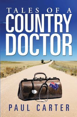 Image for Tales of a Country Doctor