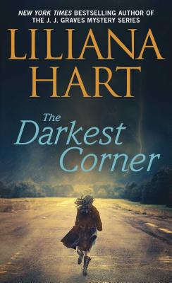 Image for The Darkest Corner (Gravediggers)