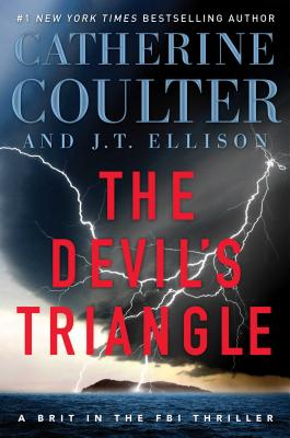 Image for The Devil's Triangle