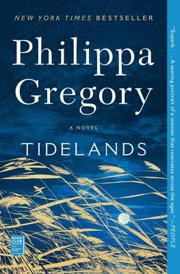 Image for Tidelands: A Novel (Fairmile Series, The)