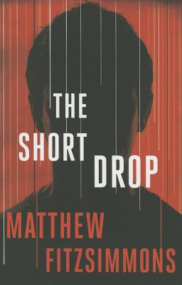 Image for The Short Drop