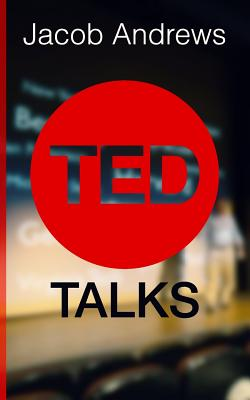 Image for TED Talks