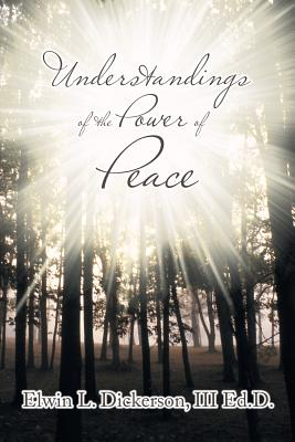 Image for Understandings of the Power of Peace