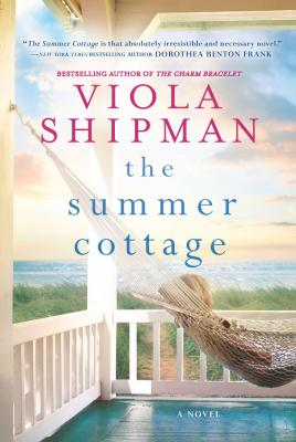 Image for The Summer Cottage